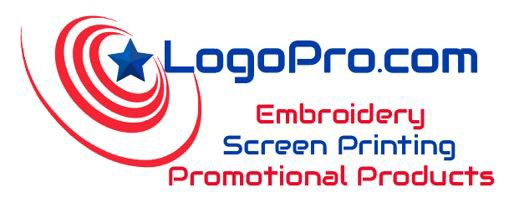 LogoPro.com / EZ Image Promotional Products, Inc